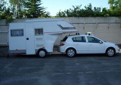 car-camp-2
