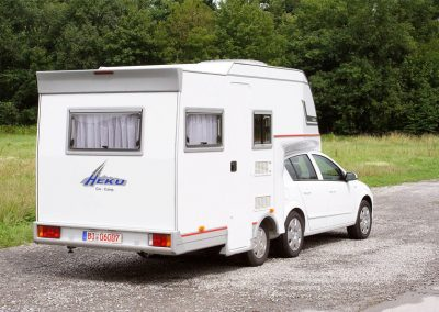 car-camp-1
