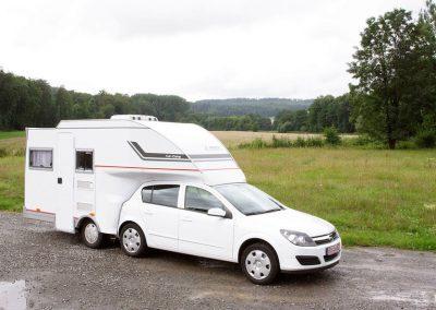 car-camp-3