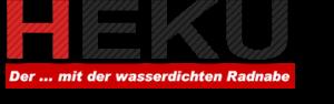 logo1-3-7