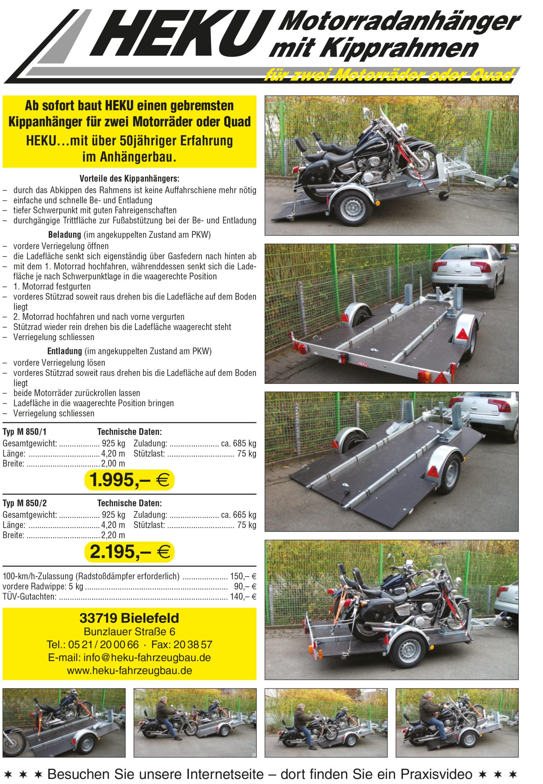HEKU_Motorrad-Anhaenger-1